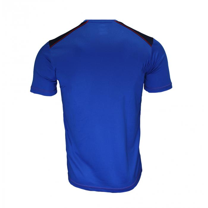 Camiseta entrenamiento 21-22