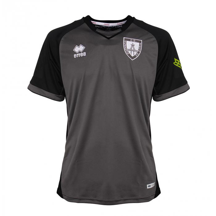 Camiseta 3ª equipación 19-20