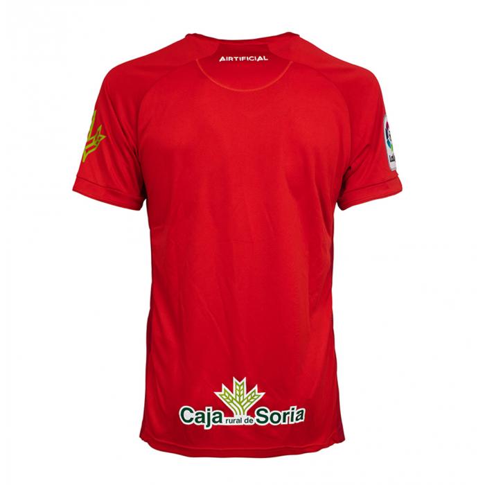 Camiseta 1ª equipación 19-20