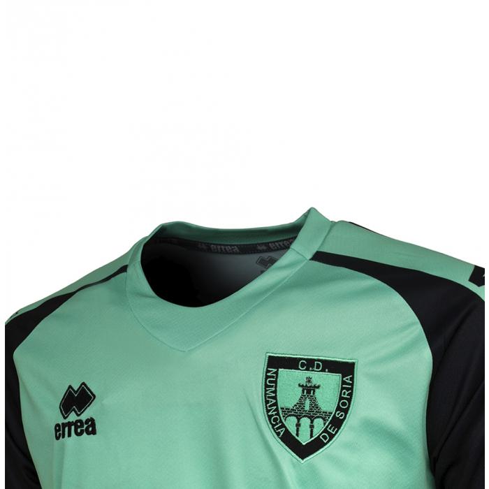 Camiseta de entrenamiento temporada 19-20